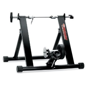 Bike Trainer Pedal Power DC 12V Generator