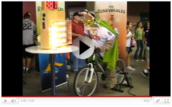Bicycle Generator Systems Pedal Power Energy Made Simple Pedal