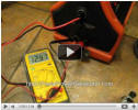 DIY Video 5 Pedal Power Generator