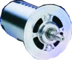 0-120V DC