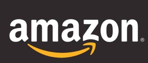 amazon web site