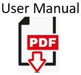 user manual pdf
